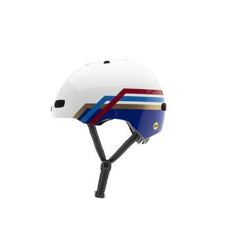 Nutcase Nutcase Street MIPS Helmet Vantastic Notion