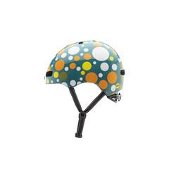 Nutcase Nutcase Street MIPS Helmet Polka Face