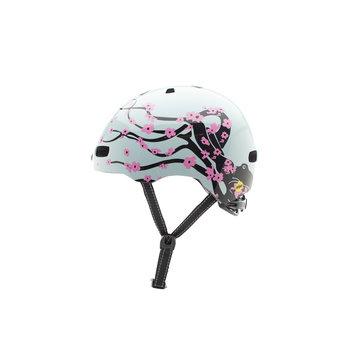 Nutcase Nutcase Street MIPS Helmet Octoblossom