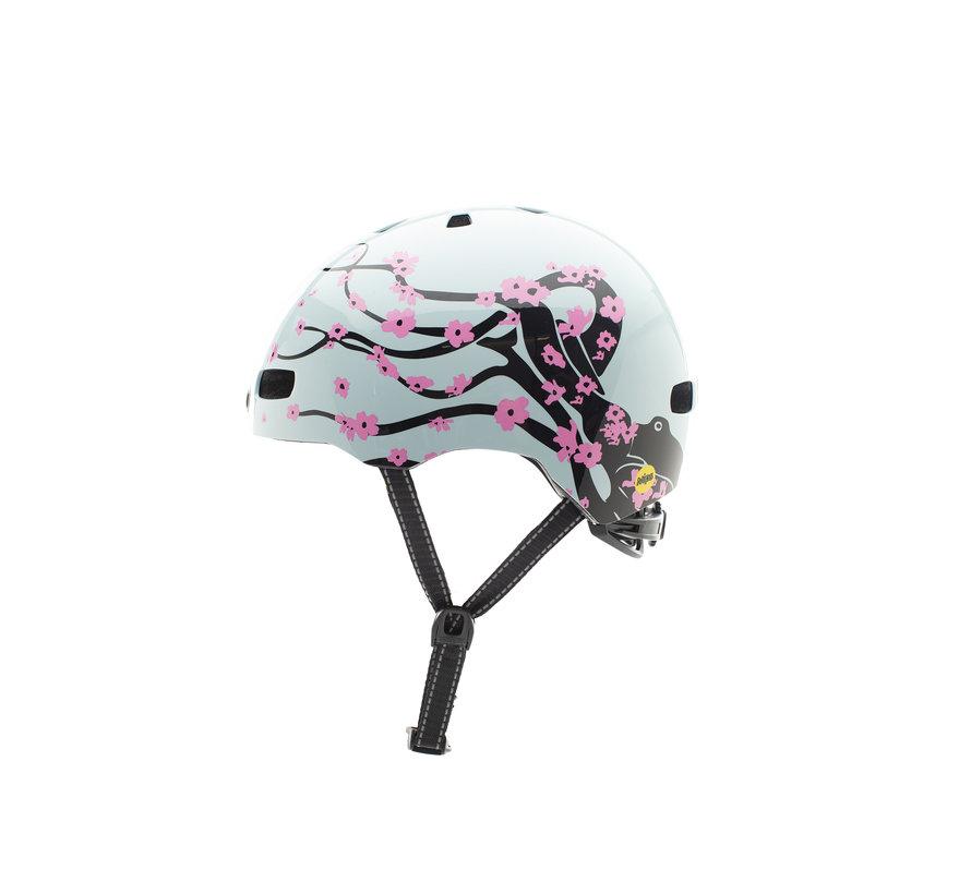 Nutcase Street MIPS Helmet Octoblossom