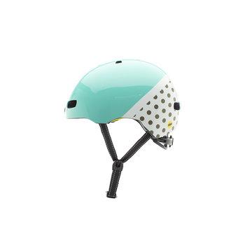 Nutcase Nutcase Street MIPS Helmet Tiffany's Brunch