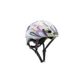 Nutcase Nutcase Street MIPS Helmet Wavy Gravy