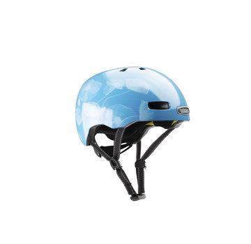 Nutcase Nutcase Street MIPS Helmet Inner Beauty