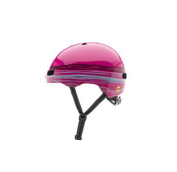 Nutcase Nutcase Street MIPS Helmet Offshore