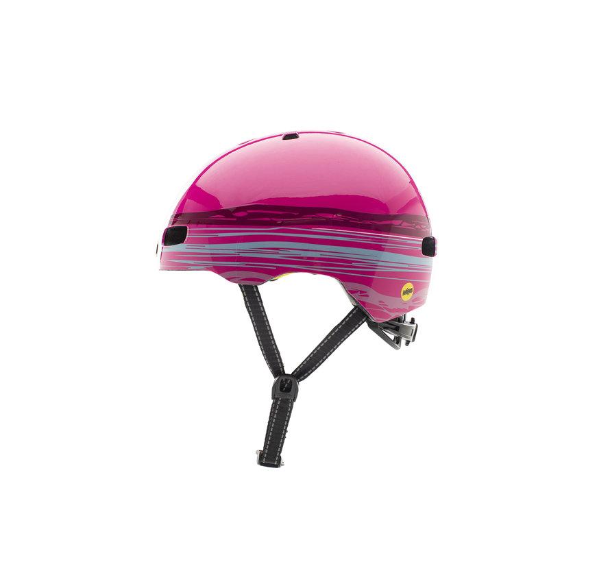 Nutcase Street MIPS Helmet Offshore