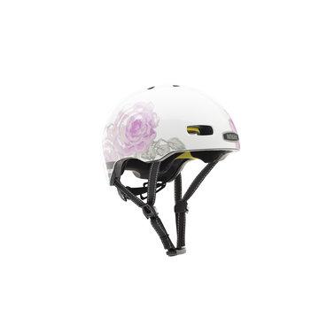 Nutcase Nutcase Street MIPS Helmet Delicate Flower