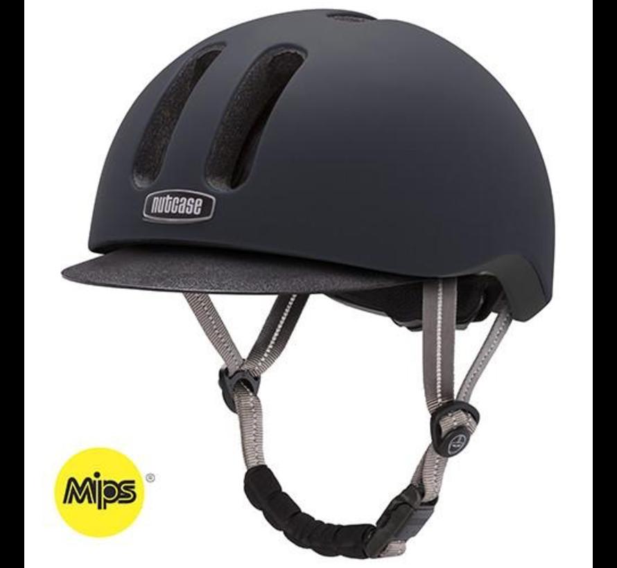 Nutcase Metroride MIPS Helmet