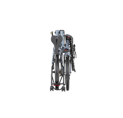 Tern Tern BYB Folding Bike, P8