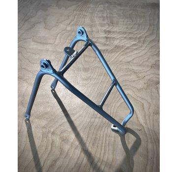 H&H Brompton H&H Minimalist Aluminum Rack