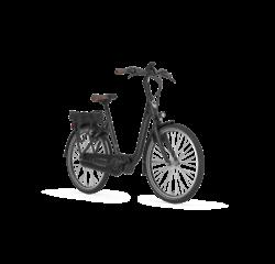 Gazelle Gazelle EasyFlow Electric Bike