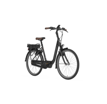 Gazelle Gazelle EasyFlow Electric Bike