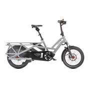 Tern Tern GSD R14 Electric Cargo Bike