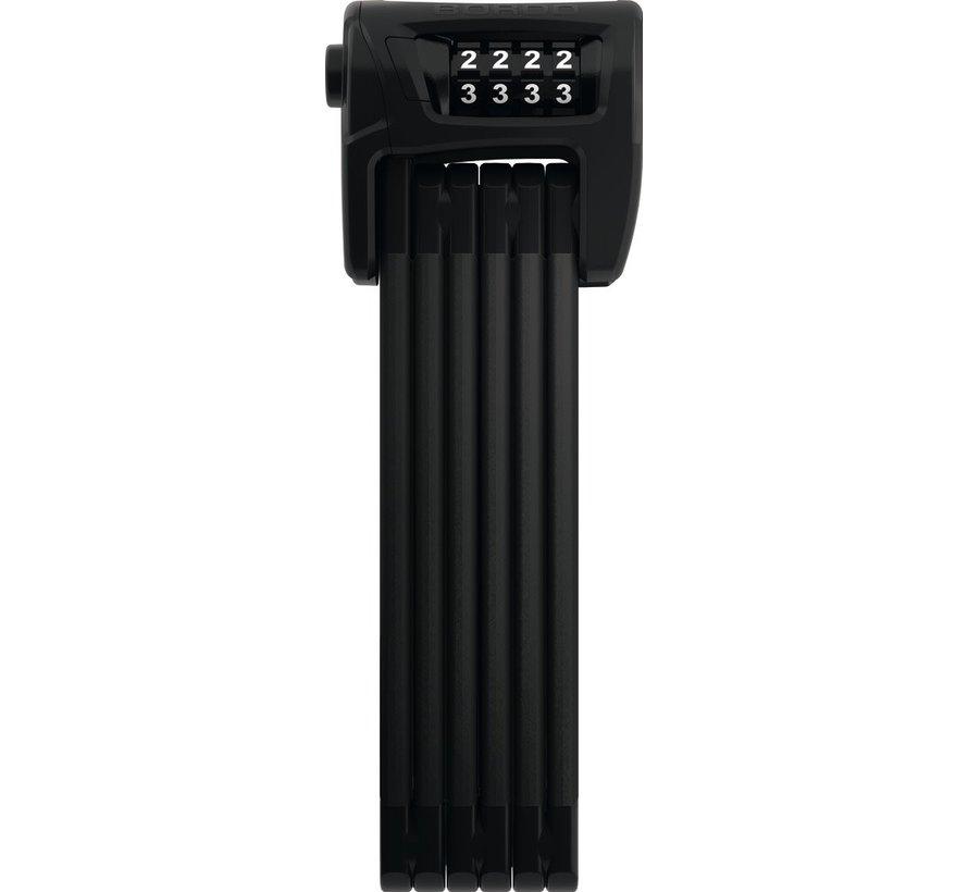 ABUS Bordo Combo 6100 Folding Lock 90 cm