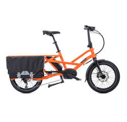Tern Tern GSD S10 (Gen 1) Electric Cargo Bike