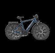 Gazelle Gazelle Medeo T10+ Bosch Electric City Bike