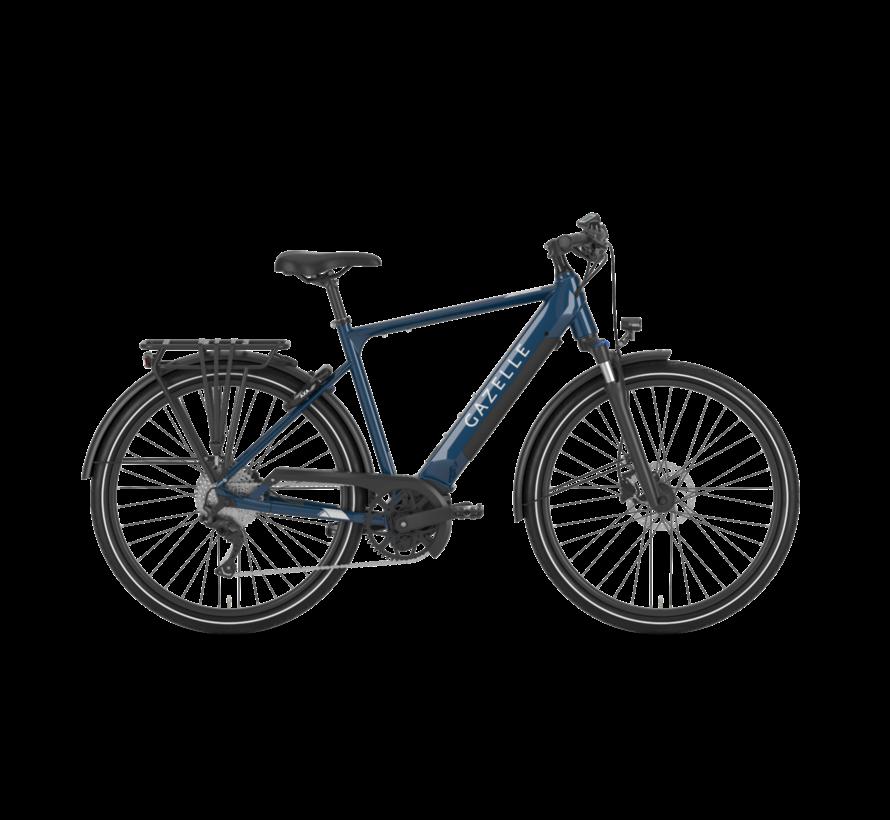 Gazelle Medeo T10+ Bosch Electric City Bike