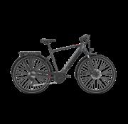 Gazelle Gazelle Medeo T10 Bosch Electric City Bike