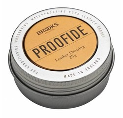 Brooks Brooks Proofide leather conditioner, 25g