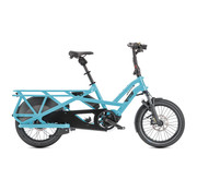 Tern Tern GSD S00 LX Electric Cargo Bike