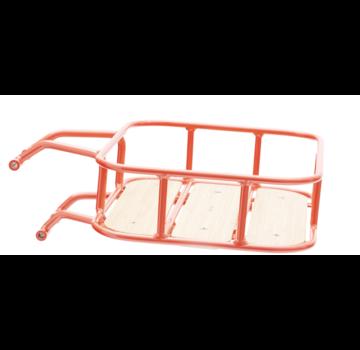 Bluejay Bluejay Front Basket Rack