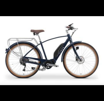 Linus Linus Felix Electric City Bike