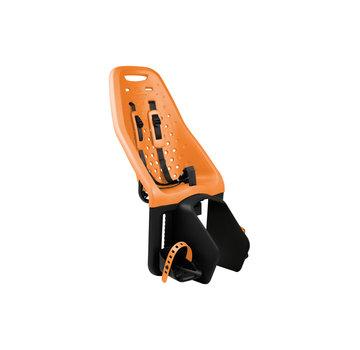 Yepp Yepp Maxi EZ Fit Rear Child Seat Rack Mount
