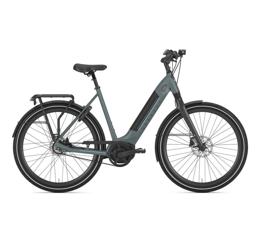 Gazelle Ultimate C8 Bosch Electric City Bike