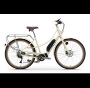 Linus Linus Ember Electric City Bike