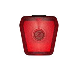 Shimano Lazer Gekko USB Helmet Taillight