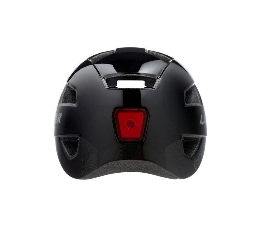 Lazer Gekko USB Helmet Taillight