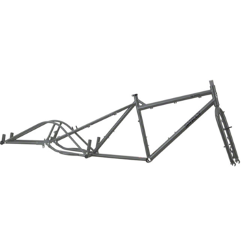Surly Surly Big Dummy Frameset