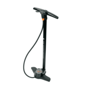 SKS Germany SKS Floor Pump AirKompressor 12.0