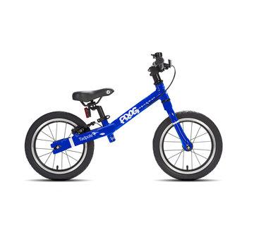 Frog Bikes Frog Tadpole Plus Balance Bike