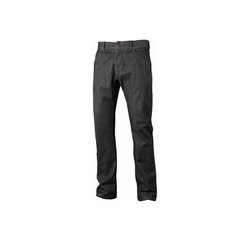 Endura Urban Stretch Jean