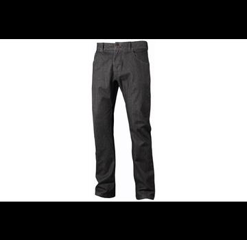 Endura Urban Stretch Jean