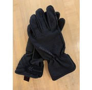 Sealskinz All Weather Cycle Glove Unisex Black Large