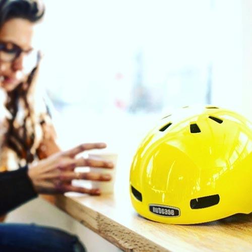 Helmets & Apparel