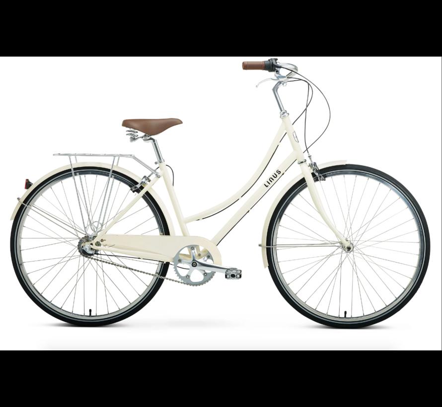 Linus Dutchi 3 City Bike