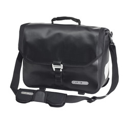 Ortlieb Ortlieb Downtown 2 QL2.1 laptop bag