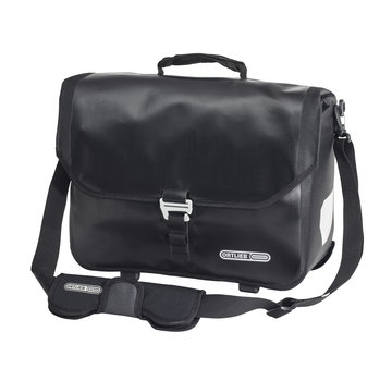 Ortlieb Ortlieb Downtown 2 QL2.1 laptop bag
