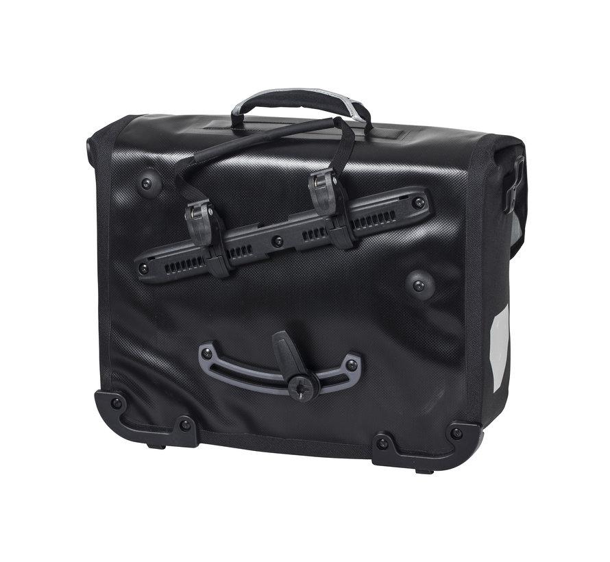 Ortlieb Downtown 2 QL2.1 laptop bag