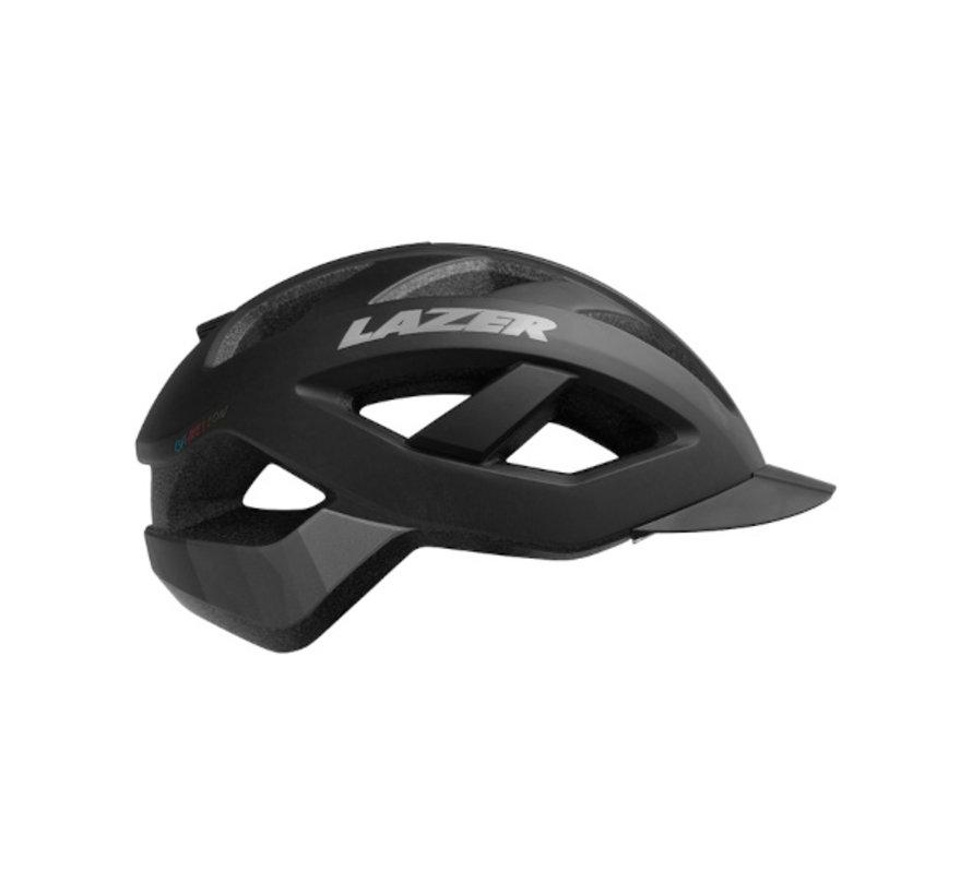 Lazer Chameleon MIPS Helmet
