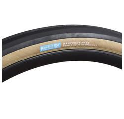Rene Herse Rene Herse Babyshoe Pass Tire, 584-42, 650 x 42B