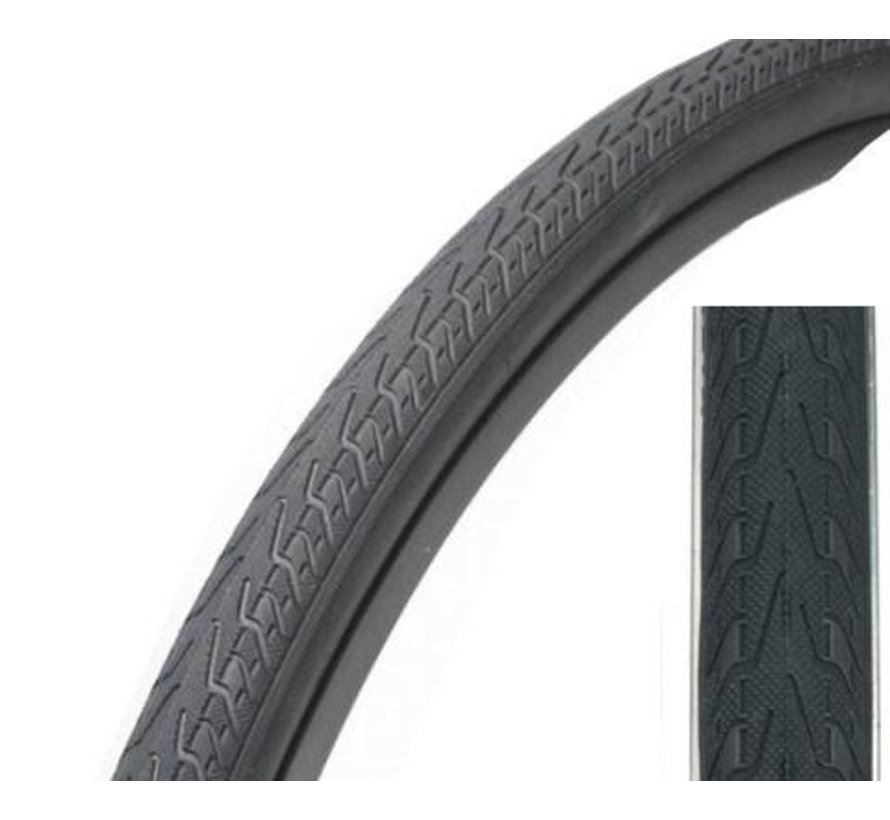 Panaracer Pasela tire