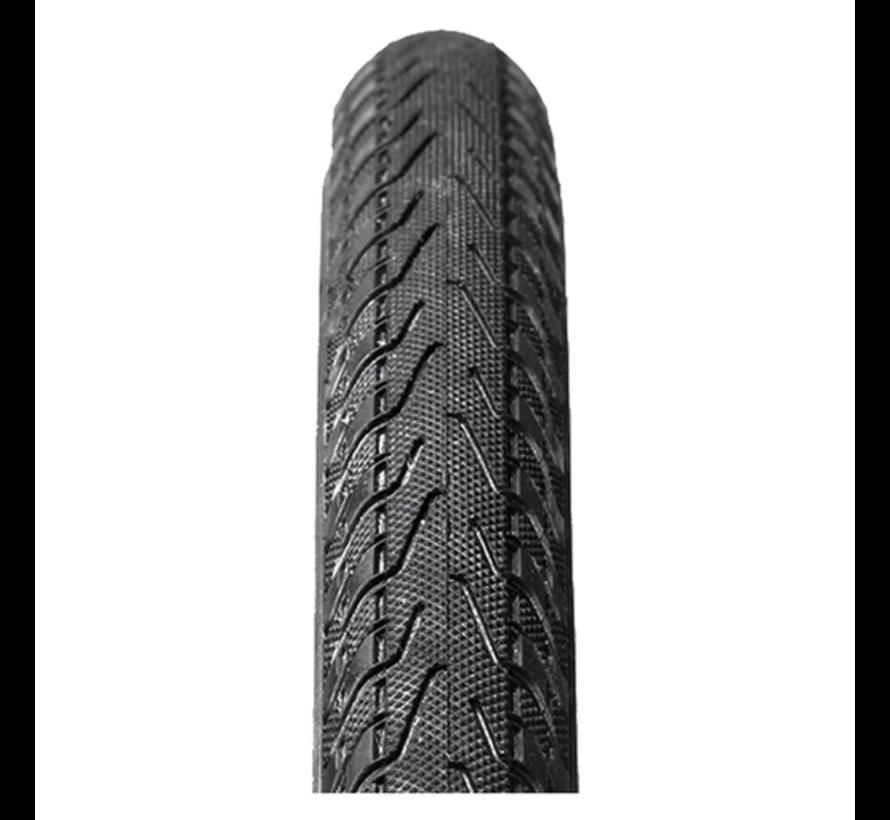 Panaracer Pasela Protite tire, wire bead