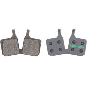 Kool Stop Kool Stop Disc Brake Pads - eBike Compound, Fits Magura 4-Piston Next MT-5/MT-7 Tern GSD