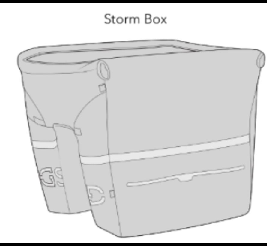 Tern Storm Box