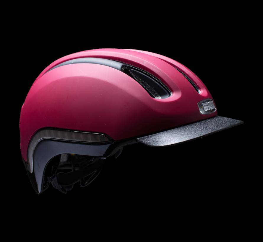 Nutcase Vio MIPS Light Helmet