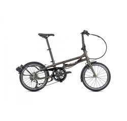 Tern Tern BYB Folding Bike, P8