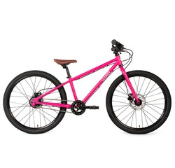 Cleary Cleary Meerkat 5-Speed 24-Inch Kids' Bike
